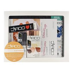 Copic Marker 1 Faces & Hair+Skin Colors Limited Edition Ciao