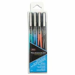 Prismacolor 14172 - Prismacolor Premier Fine Line Markers