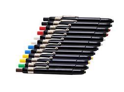 Erasable Markers White Liquid Chalk Markers  by VersaChalk -