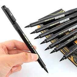 1Pcs <font><b>Calligraphy</b></font> <font><b>Pen</b></font>