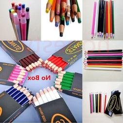 2~10X China Markers Peel Off Chinagraph Grease Wax Pencil Fo