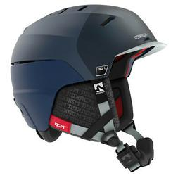 2018 Marker Phoenix MAP Helmet | Ski Snowboard | Red or Blue