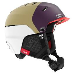 2018 Marker Phoenix MAP Women's Helmet |  | 168401