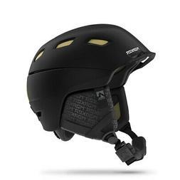 2019 Marker Ampire Womens Helmet-S-BLK