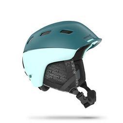2019 Marker Ampire Womens Helmet