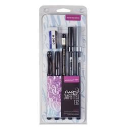 Tombow 56190 Beginner Lettering Set NEW
