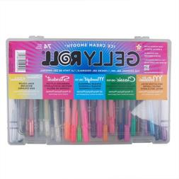 Sakura Gelly Roll Pens Gift Set 74/Pkg