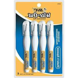 Pack of 4