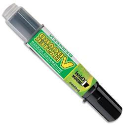 Wholesale CASE of 25 - Pilot BeGreen VBoard Dry-erase Chisel