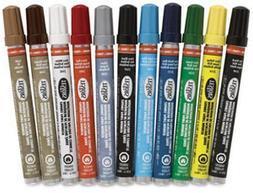 all purpose enamel paint marker plastic wood