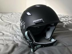 MARKER AMPIRE SKI HELMET - ADULT SMALL!