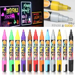Art Supplies Graphite Drawing Pencils and Sketch Set /Chalk