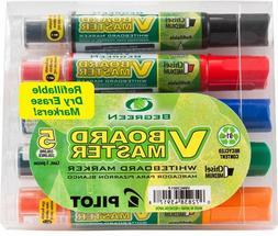 PIL43917 - BeGreen Dry Erase Marker