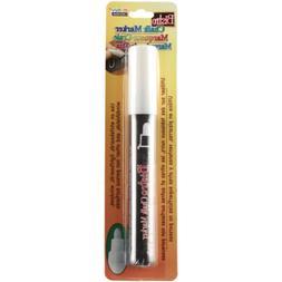 Uchida 480-C-0 Marvy Broad Point Tip Regular Bistro Chalk Ma