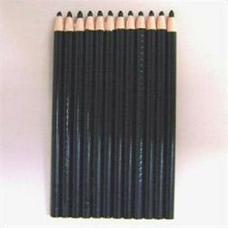 BLACK CHINA MARKERS PEEL-OFF GREASE PENCIL