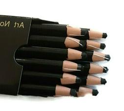 Black China markers peel-off grease pencils