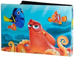Disney Pixar Finding Dory Undersea Creativity Coloring Kit