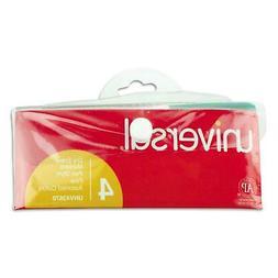 Universal Dry Erase Markers Fine/Bullet Tip Fun Durable Bulk