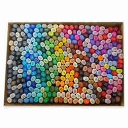 Too. Copic marker pen Sketch All color set   From Japan