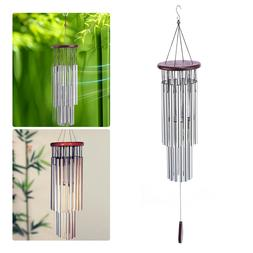 Gel Pens 48 Set Colored Glitter For Coloring Books Drawing A