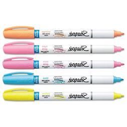 Sharpie Glitter Paint Marker Pens Water Based Extra Fine Poi