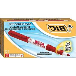 great erase whiteboard marker