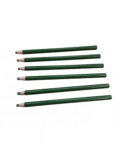 GREEN CHINA MARKERS PEEL-OFF GREASE PENCIL  NEW STANDARD US