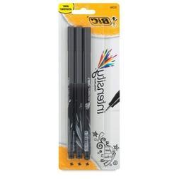 Bic Intensity Fineliner Marker Pen Sets