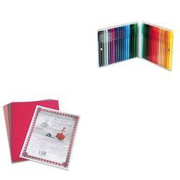 KITPAC103637PENS36036 - Value Kit - Pentel Fine Point Color