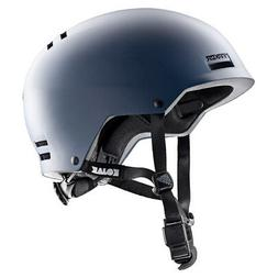 Marker Kojak Bike and Snow Helmet | BLUE | Size Medium | 166