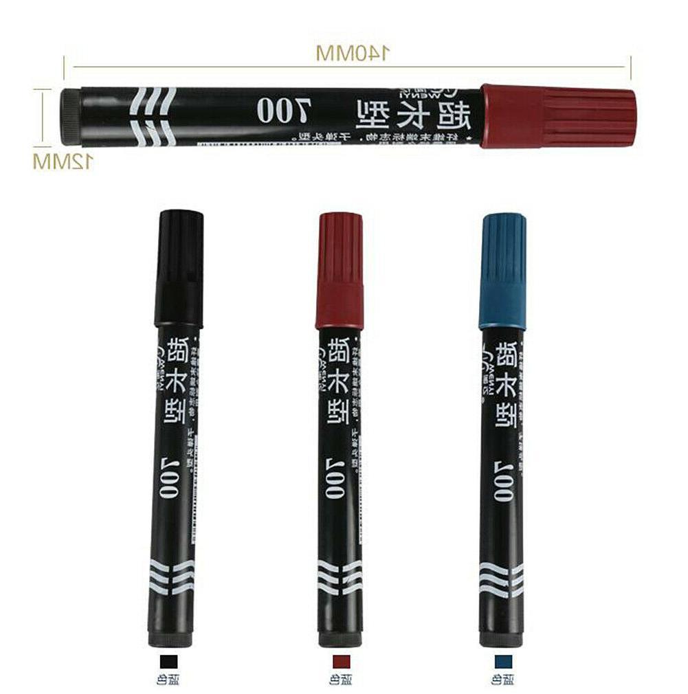 20-40 Pen Bullet 1.5mmDurable Fast