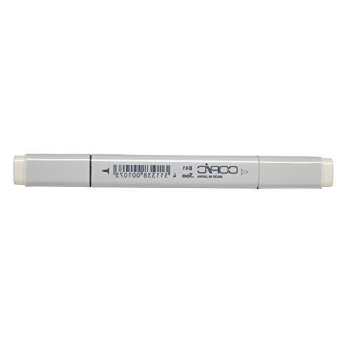 Copic Original Markers-Pearl White