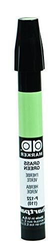 AD Markers grass green tri-nib