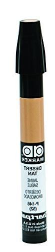 Chartpak Ad Markers tri-nib desert tan P146
