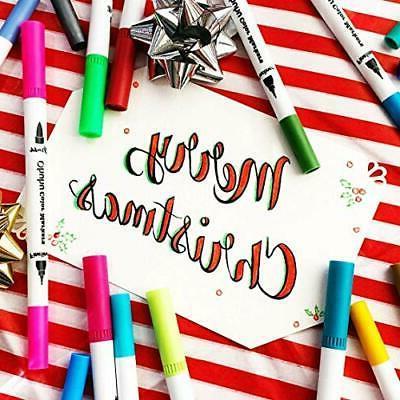 Art Pens 60 Highlighter