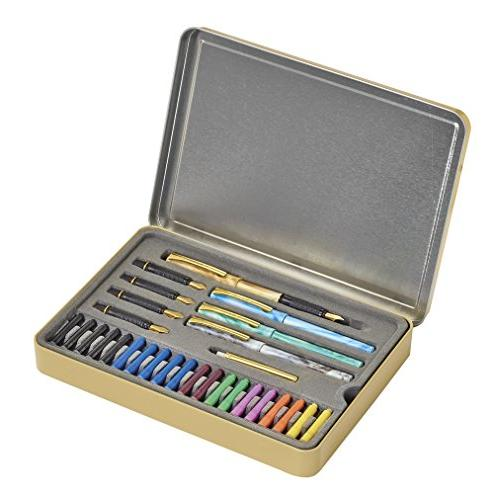 STAEDTLER calligraphy pen ideal for levels, 899