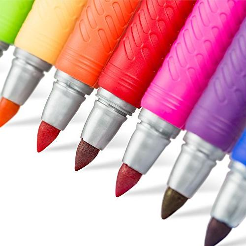 BIC Color Collection Assorted
