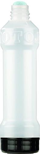 Molotow DRIPSTICK Empty Squeeze Bottle, 10mm