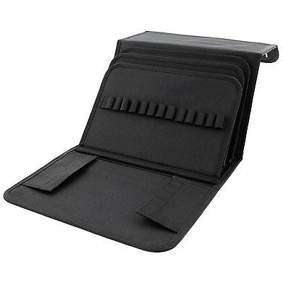 Master Marker Slot Heavy-Duty Case Shoulder Strap