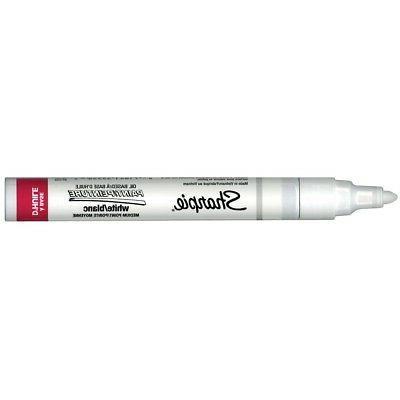 Sanford 35558 Sharpie Oil-Based Paint Marker, Medium Point,