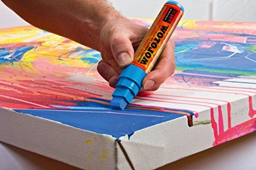 Molotow ONE4ALL Refill, For ONE4ALL Paint Each