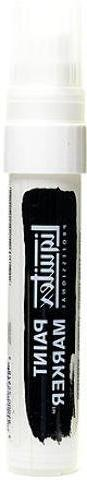 Liquitex Professional Paint Markers  - Wide 15 mm 1 pcs sku#