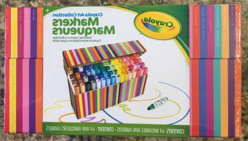 pip squeaks markers