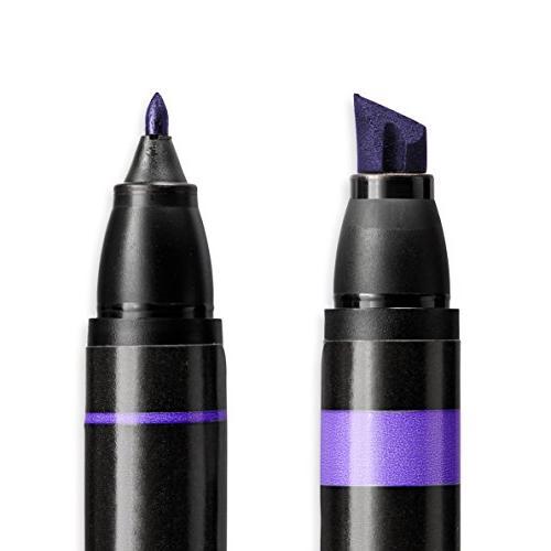 Prismacolor Premier Double-Ended Markers,