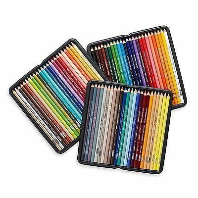 Prisma Pencils, 72 Pack