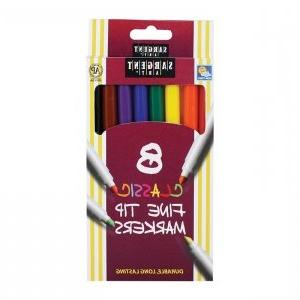 sar221540bn classic markers