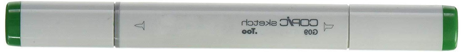 Color Series Double-Ended Markers! NEW! Various!