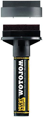 Molotow Cocktail Masterpiece Speedflow Marker, 60mm, Copper