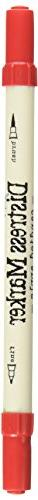 Ranger TDM43522 Tim Holtz Distress Marker, Candied Apple