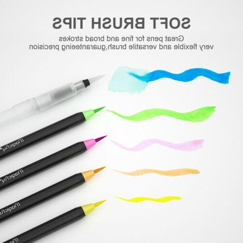 Paint Markers 1 Tips